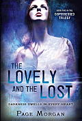 The Lovely and the Lost (Dispossessed)
