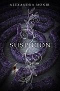 Suspicion