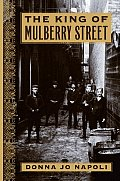 King Of Mulberry Street