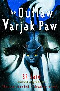 Outlaw Varjak Paw