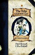Edge Chronicles 02 Stormchaser