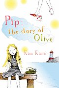 Pip The Story Of Olive