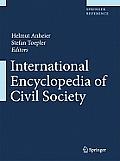 International Encyclopedia of Civil Society