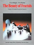 Beauty Of Fractals Images Of Complex Dynamical Systems