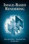 Image-Based Rendering (Monographs in Computer Science)