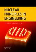 Nuclear Power Principles in Engineering (05 - Old Edition)