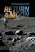Return To the Moon (06 Edition)