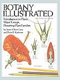 Botany Illustrated Introduction...