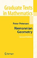 Riemannian Geometry 2nd Edition