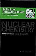 Handbook of Nuclear Chemistry