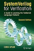 Systemverilog for Verification Second Edition