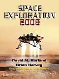 Space Exploration (Springer Praxis Books / Space Exploration)