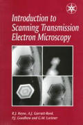 Microscopy Handbooks #39: Introduction to Scanning Transmission Electron Microscopy
