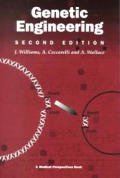 *genetic Engineering (01 Edition)