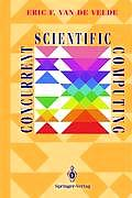Concurrent Scientific Computing