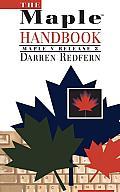 Maple Handbook