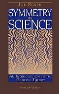Symmetry in Science