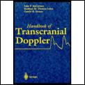 Handbook of Transcranial Doppler