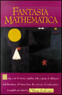 Fantasia Mathematica (58 Edition)