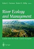 River Ecology and Management