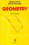 Geometry 2ND Edition