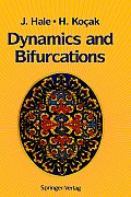 Dynamics & Bifurcations