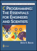 C Programming: The Essentials for...