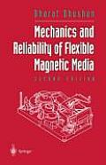 Mechanics and Reliability of Flexible Magnetic Media