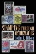 Stamping Through Mathematics