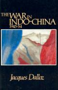 War in Indo-China, 1945-1954