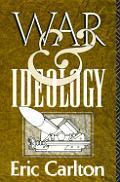 War and Ideology