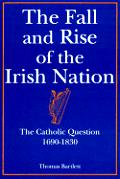The Fall and Rise of the Irish Nation