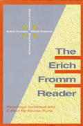 Erich Fromm Reader