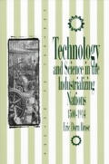 Technology & Science In Industrializing