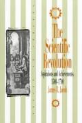 Scientific Revolution (98 Edition)