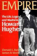 Empire The Life Legend Hughes