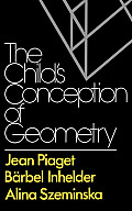 The Child's Conception of Geometry