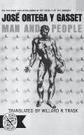 Man & People