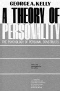 Theory of Personality (63 Edition)