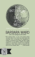 The Interplay of East and West