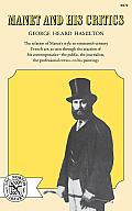 Manet and His Critics