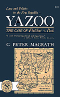 Yazoo: Law and Politics in the New Republic