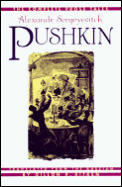 The Complete Prose Tales: Alexandr Sergeyevitch Pushkin