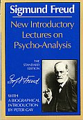 New Introduction Lectures on Psychoanalysis