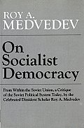 On Socialist Democracy