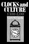 Clocks & Culture 1300 1700
