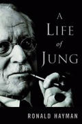 Life Of Jung