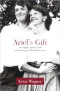 Ariels Gift Ted Hughes Sylvia Plath