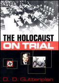 Holocaust on Trial