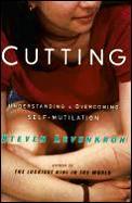 Cutting Understanding & Overcoming Self